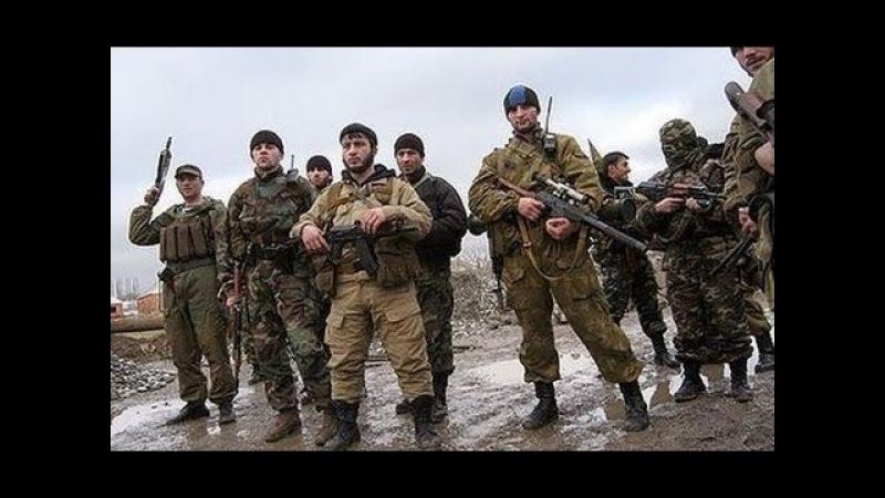 Русский боевик Фильм про войну в Чечне Русские фильмы кино » Freewka.com - Смотреть онлайн в хорощем качестве