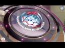 ОБЗОР! Супер Лига. НидТуЛид vs Восток-Сервис - 10.12.2017