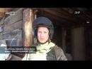 Военнослужащий ВВ МВД ДНР Белый Пришел враг - я пошел воевать. Мама так воспитала