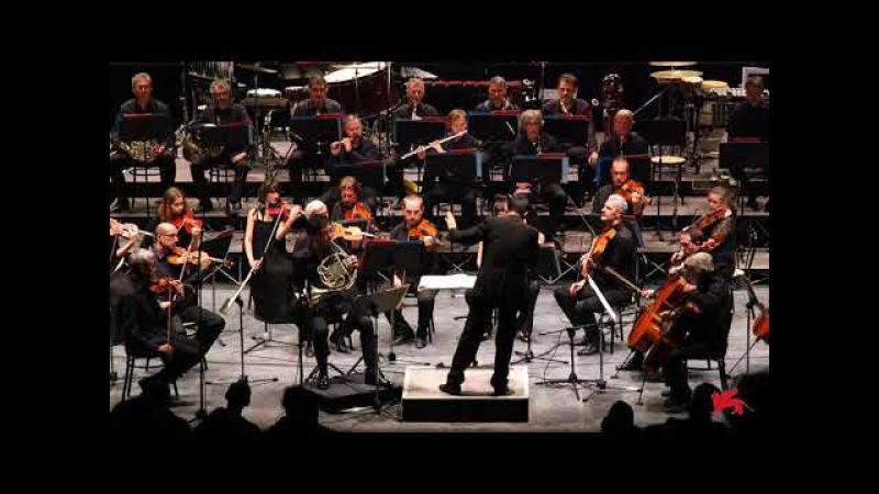 Horn Concerto No2 (complete version) - Dai FUJIKURA