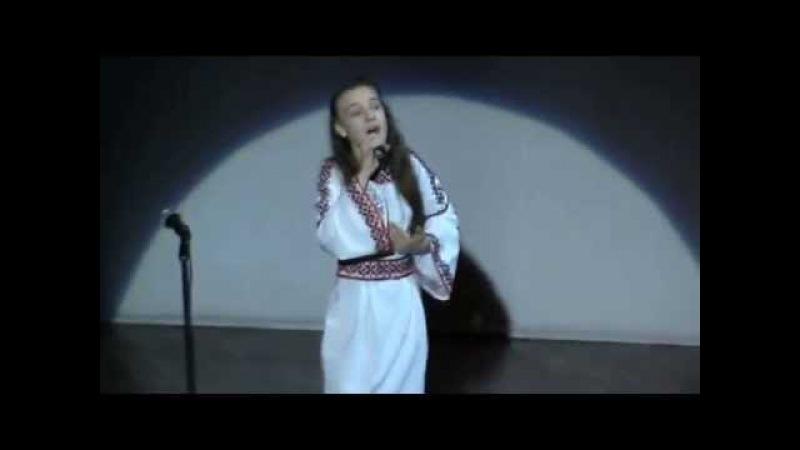 Лияна Бакайкина - Эряк, тиринь мастором!