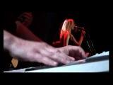 Cool Music Виктор Тюменский - Босяки (Live)