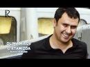 Olim Amirov O'rtamizda Олим Амиров Уртамизда music version