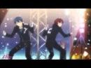 Tinkerbell by Callings (Pretty Rhythm: Aurora Dream)