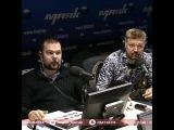 Сергей Стиллавин и его друзья. Хит-парад TOP RUSSIA Радио Маяк