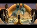 Пирамиды и храмы Гизы. Наследие древних цивилизаций. Следы Богов. Тайны мира. Документальные фильмы.
