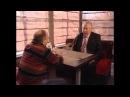 2014-12-02 Поговорим по душам 2 Музыкант Валерий Гогин лидер группы Контра