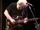 Jerry Garcia Band  11-11-1994  Henry J. Kaiser Convention Center  Oakland, CA  9/18