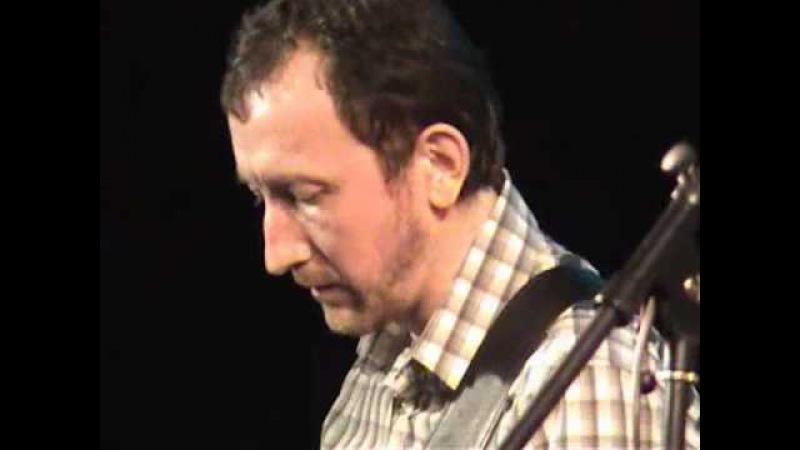 Константин Никольский - В тишине заката