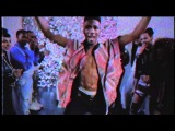 Cerrone feat. Tony Allen - 2nd Chance