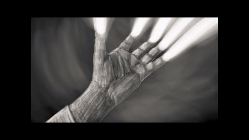Ангелы обижаются? | Начало и Конец 29 | Омар Сулейман