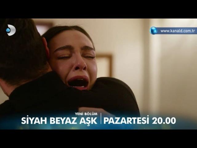 """Kanal D on Instagram """"SiyahBeyazAşk için fragman zamanı!"""""""