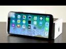 Копия iPhone X самая точная китайская копия с Face ID