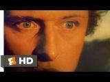 Ladyhawke (810) Movie CLIP - The Transformation (1985) HD