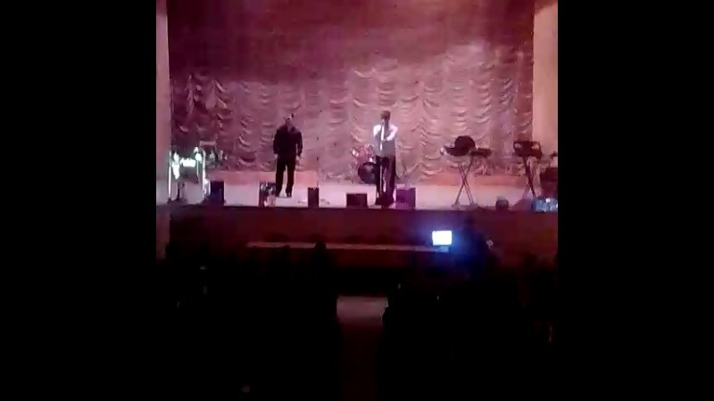 Mokriy_kot video