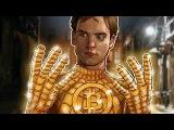 SegWit2xs Failure Confirms Bitcoins Status As Digital Gold
