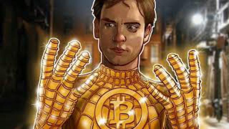 SegWit2x's Failure Confirms Bitcoin's Status As Digital Gold