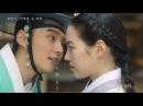 김연지 Kim Yeon Ji - 이렇게 길 따라 Follow the Road 대군 Grand Prince OST