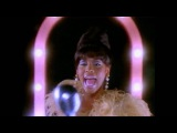 Club Remix - Whitney Houston ft R Kelly - I Look To You - Ruby Tuesday mix