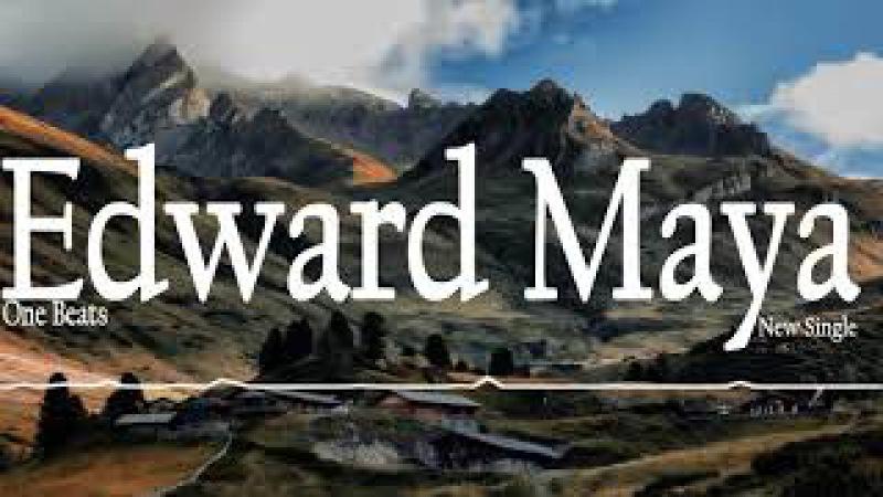 Edward Maya - I Can't Be - 2018