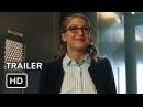 DC TV Suit Up Trailer - The Flash, Arrow, Supergirl, DC's Legends of Tomorrow, Black Lightning (HD)