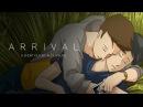 Arrival: A Short Film by Alex Myung (2016)