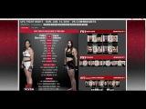 Прогноз и Аналитика боев от MMABets UFC FN 124: Ранние Прелимы. Выпуск №52. Часть 1/4