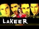 Lakeer 2004 | Full Hindi Movie | Sunny Deol, Sunil Shetty, Sohail Khan, John Abraham