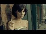 Day Is Done - Norah Jones &amp Charlie Hunter Nick Drake