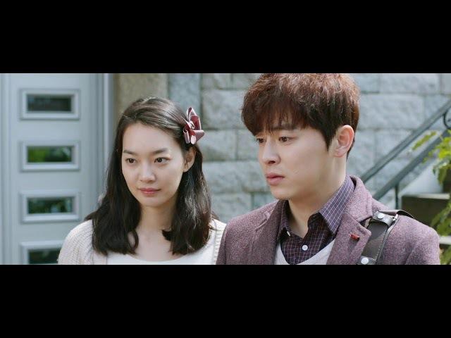 [Озвучка STEPonee] Моя любовь,моя невеста.Южная Корея
