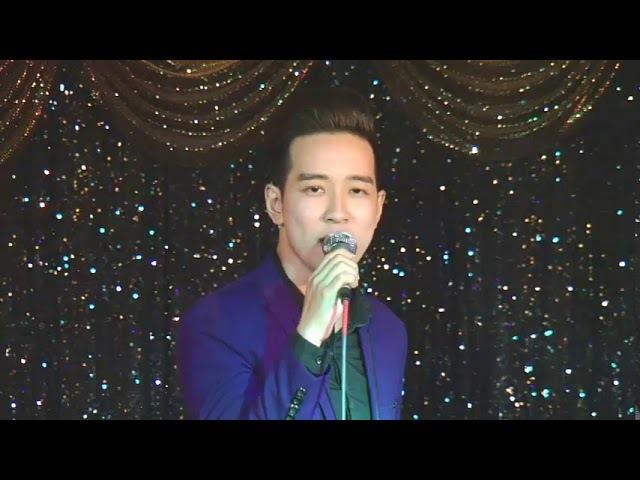 XUÂN NÀY CON ĐÃ VỀ - Ca sĩ Triệu Lộc (thơ Luật sư Bùi Trọng Hiển- nhạc Giao Tiên)