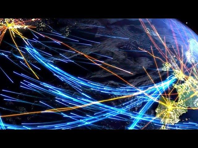 Энергия будущего | Часть 2 | Найти баланс | Дискавери HD 'ythubz ,eleotuj | xfcnm 2 | yfqnb ,fkfyc | lbcrfdthb hd