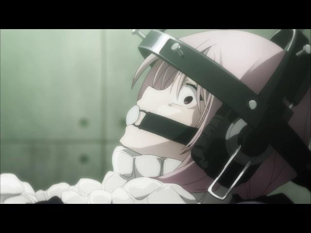 AMV -Я должна умереть...-