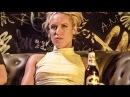 MAGICAL MYSTERY   Trailer Filmclips deutsch german [HD]
