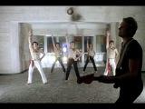 Кентавры (1982) ВИА Добры молодцы