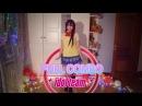 START DASH!! Umi Sonoda (dance cover)
