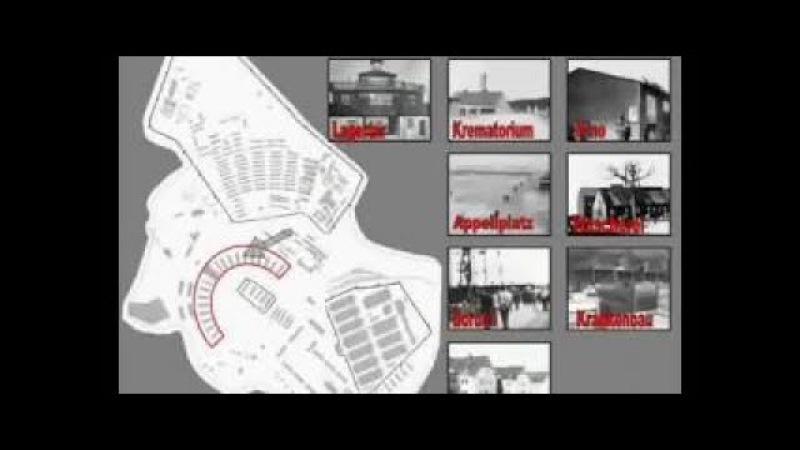 Buchenwald ohne Propaganda