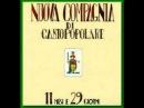 Italiella - Nuova Compagnia Di Canto Popolare