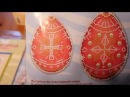 9 Пасхальный обзор новинок от производителей вышивки Риолис, Овен, МП-студия и Золотое руно