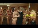 Las Muñecas Que Hacen ¡PUM! - Película Completa - HD (720 P) - Argentina (1979)