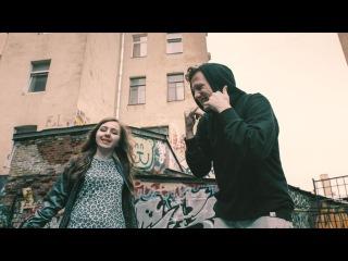 DK x Mozee Montana - ДИКОСТЬ (Alx prod.)
