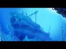 Почему Россия засекретила это место.Волнующая находка на дне Черного моря.Территория загадок