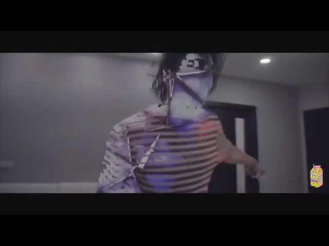 FUIS- Я ебал солнце (2018) Почти RYPT