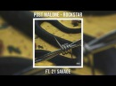 Official Music VideoPost! Malone rockstar ft 21 Savagevideo! clips 2017