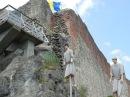 Castelul lui Dracula legende si adevar
