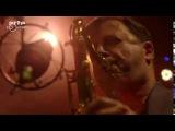 2016 Dave Holland Trio на Bielska Zadymka Jazzowa