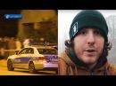UNGE verhaftet und wegen VIDEOS angeklagt Milch Chemtrails Nachrichten