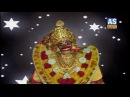 Anjani No Jayo Shree Hanuman Part 1 Hanuman Chalisha Isardan Gadhavi Hanumanji Full Story
