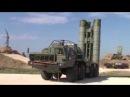 Missile nucléaire russe RS-28 Sarmat, surnommé Satan II