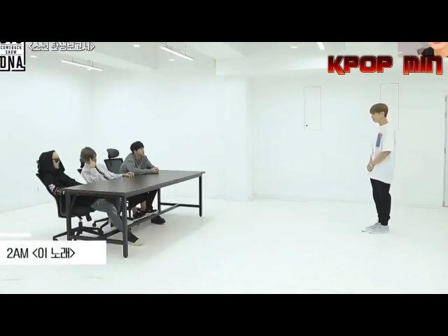 JungKook's golden vocals (Jungkook BTS singing Acapella) GoldenMaknae